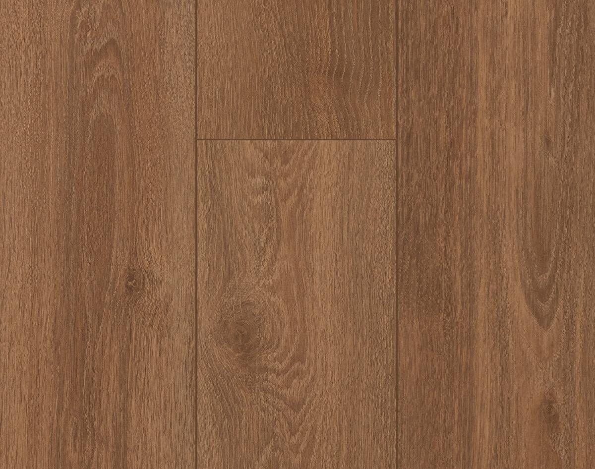 Osmoze - Laminat Parke 500 Cognac Oak