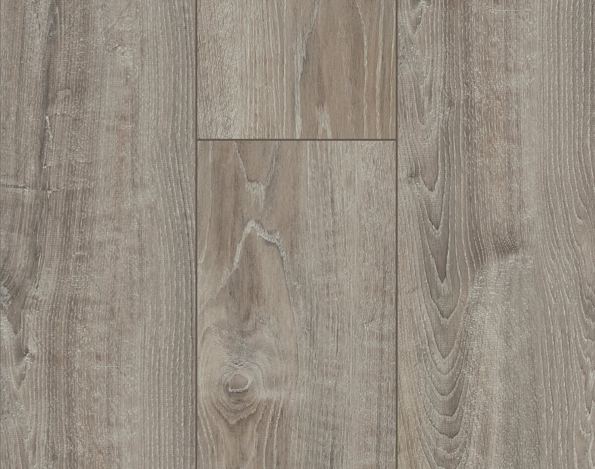 Solid Plus - Laminat Parke 619 Sardinia Oak