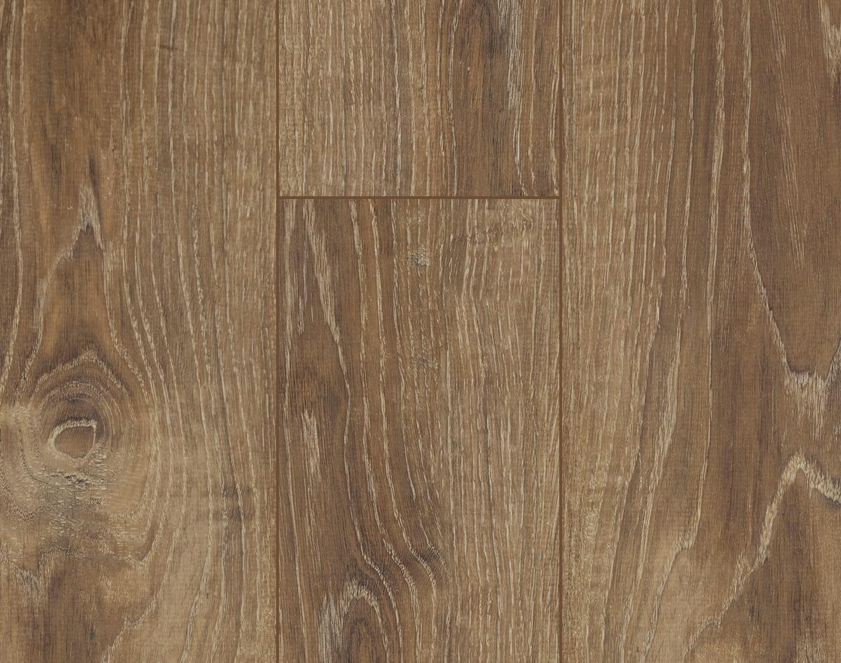 Solid Plus - Laminat Parke 622 Balearic Oak