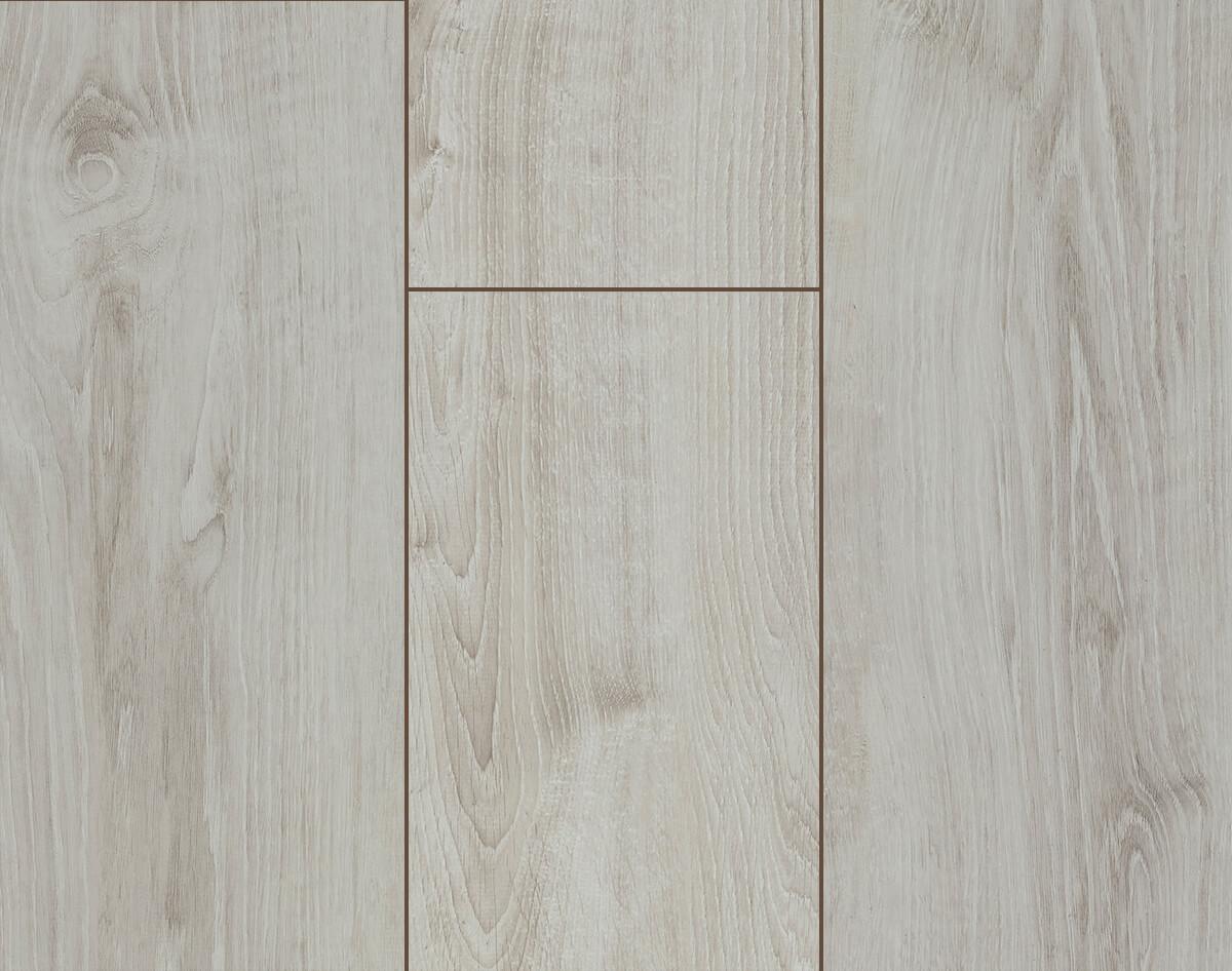 Solid Plus - Laminat Parke 627 Polar Oak