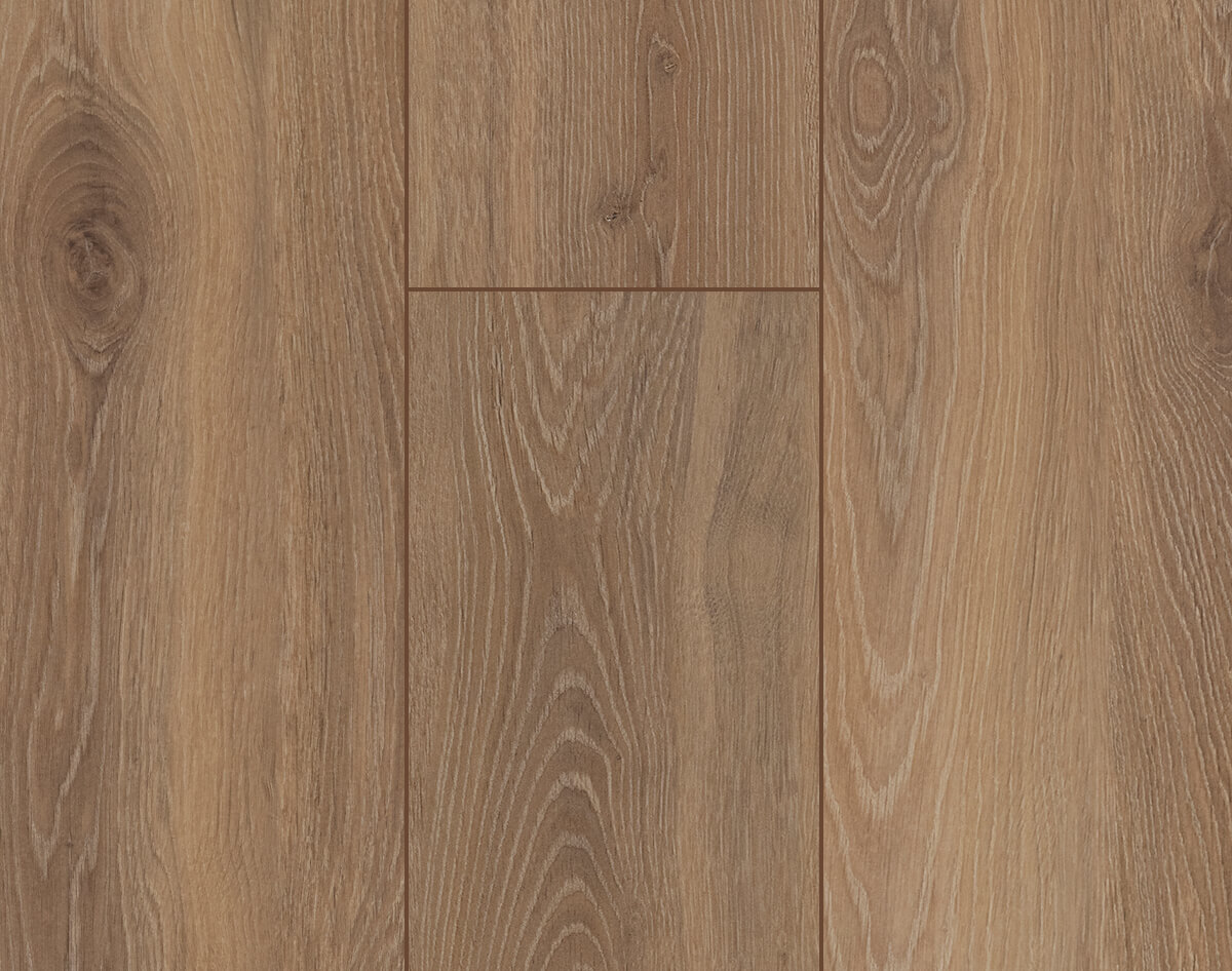 Vogue - Laminat Parke 518 Alicente
